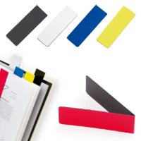 Bookmark Sumit