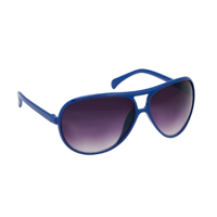 Sunglasses Lyoko