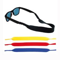 Glasses Strap Naplin
