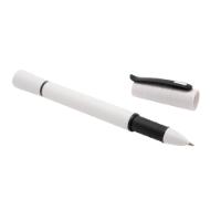Pen Torch Whiter