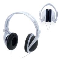 Headphones Anser