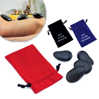 Massage Stones Thermax