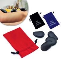 Massage Stones Thermax