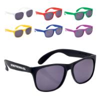 Sunglasses Malter