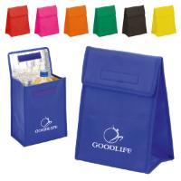 Cool Bag Keixa