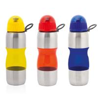 Bottle Gorko