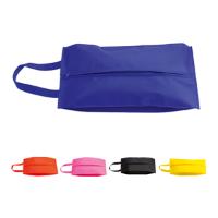 Shoe Bag Recco