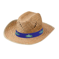 Hat Bull