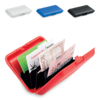 Card Holder Terun