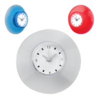 Wall Clock Yatax