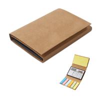 Sticky Notepad Nanabi
