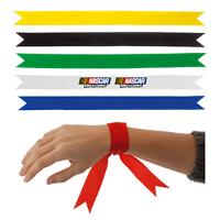 Multipurpose Bracelet Neliam
