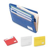 Card Holder Wallet Daxu