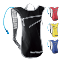 Sports Backpack Hydrax