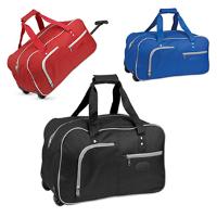 Trolley Bag Nevis