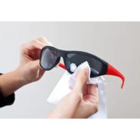 Cleaner Cloth Gildor