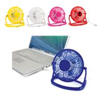 Mini Fan Miclox