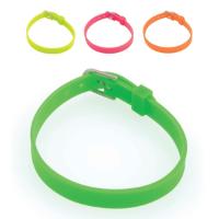 Bracelet Tonis