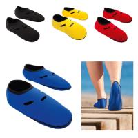 Aqua Shoes Hiren