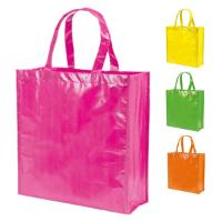 Bag Zakax