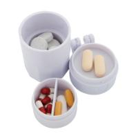 Pillbox Notil