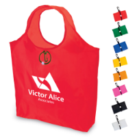 Foldable Bag Persey