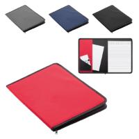 Folder Tendex