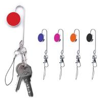 Bag Hanger Key Finder Lysia