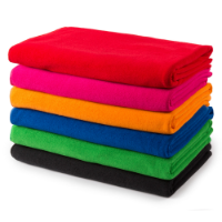 Absorbent Towel Lypso