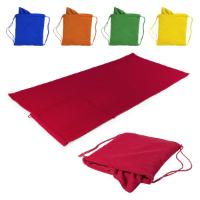 Drawstring Towel Bag Kirk