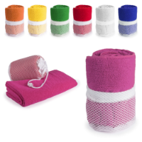 Absorbent Towel Gymnasio