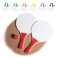Beach Rackets Cupsol