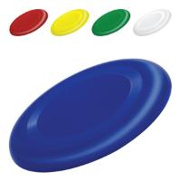 Frisbee Girox