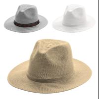 Hat Hindyp