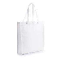 Bag Campax