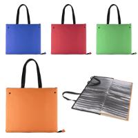 Cool Bag Klab