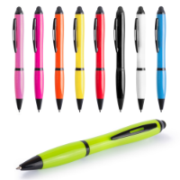 Stylus Touch Ball Pen Lombys