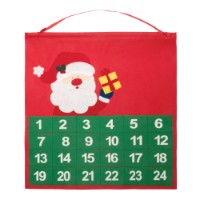 Advent Calendar Betox