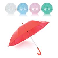 Umbrella Rantolf