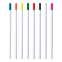 Pencil Koby
