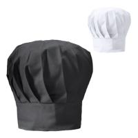 Chef Hat Nilson