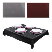 Tablecloth Salrix