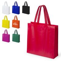 Bag Natia