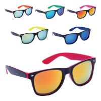 Sunglasses Gredel