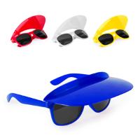 Sunglasses Galvis
