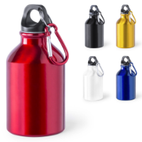 Bottle Henzo