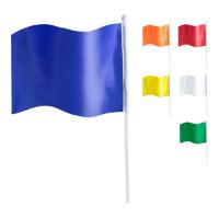 Pennant Flag Rolof