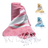 Towel Pareo Suntan