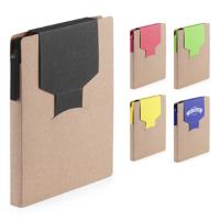 Sticky Notepad Cravis