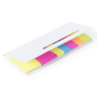 Sticky Notepad Karlen